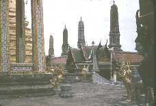 Bangkhok